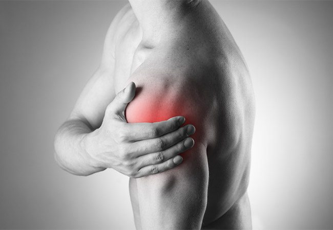10-shoulder-pain-650.jpg