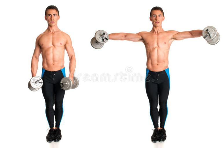 dumbbell-lateral-raise-studio-composite-over-white-66380435.jpg